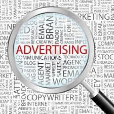 Amazing Advertisement World Hindi Essay