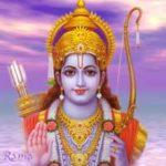Maryada Purushottam Sri Ram Hindi Essayमर्यादा पुरूषोत्तम श्रीराम