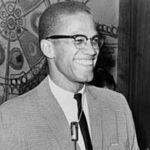 Malcolm X Quotes in Hindi मैल्कम एक्स के हिन्दी उद्धरण