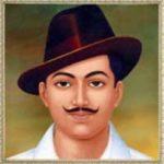 Youth Inspiration Bhagat Singh Biography in Hindi भगत सिंह