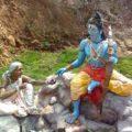 Shabari Ke Ber Ramayan Story