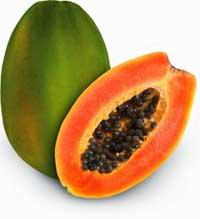 Papaya Health Benefits in Hindi