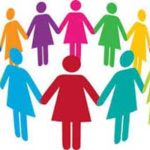 Women Quotes in Hindi नारी पर उद्धरण