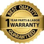 Differences Between Guarantee and Warranty in Hindi