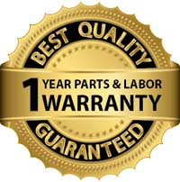 Differences Between Guarantee and Warranty