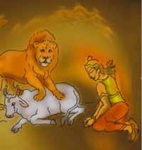 Three Great Stories Raja Raghu Raja Dileep