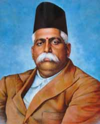 Keshav Baliram Hedgewar Quotes in Hindi