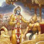 Yogeshwar Sri Krishna Hindi Essay योगेश्वर श्री कृष्ण