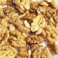 Walnuts Health Benefits in Hindi