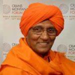 Swami Agnivesh Quotes in Hindi स्वामी अग्निवेश के उद्धरण