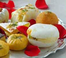 भोजन का दान हिंदी कहानी | Bhojan Ka Daan Hindi Story | Baccho ki Kahaniyan in hindi |