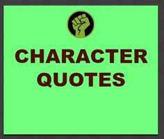 Character Quotes in Hindi चरित्र पर अनमोल विचार