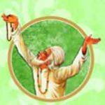 Raskhan Quotes in Hindiभक्तकवि रसखान के अनमोल विचार