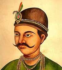Tatya Tope Veer Kunwar Singh Great Martyr Story