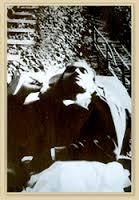 Deendayal Upadhyay Death in Hindi दीनदयाल जी का महाप्रयाण