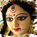 Navratri Festival Navdurga Pujan Hindi Essay