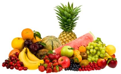 Healthy Living 45 Hindi Tips