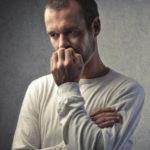 Anti Worry Technique in Hindiचिंता-निरोधक तकनीक