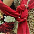 Marriage Ceremony Types in Hindi विवाह संस्कार