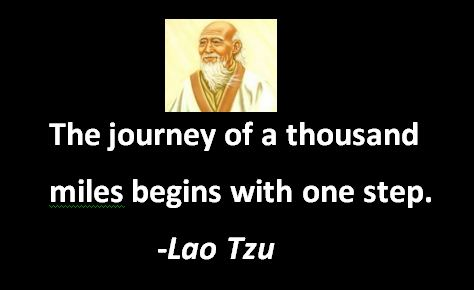Chinese Philosopher Lao Tzu Quotes in Hindi संत लाओत्से कथन