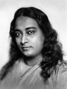 Paramahansa Yogananda Hindi Anmol Vichar