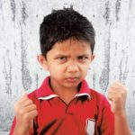 Anger Management Tips in Hindi