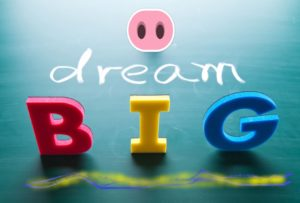 Dream Big Dream Anything Achhikhabar in Hindi