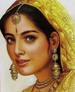 Padmavati Story History Facts in Hindi