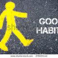 Good Habits Banaye Behtarlife