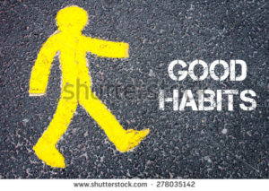 Good Habits Banaye Behtarlife