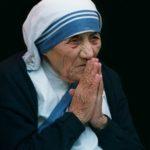 Mother Teresa Hindi Anmol Vachan मदर टेरेसा के अनमोल वचन