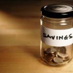 Love Saving Hindi Article बचत से प्रेम करें