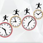 Save Time Personal Development Article समय कैसे बचाएं