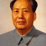 Mao Zedong Communism Quotes in Hindi