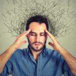 One Minute Stress Strategies in Hindi