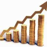 Earn Passive Income Recurring Revenue Model in Hindi