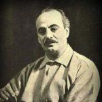 Khalil Gibran Quotes in Hindi खलील जिब्रान के विचार