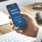 Be Careful During Internet Mobile Banking
