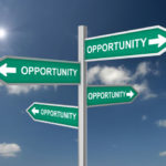 Opportunity Quotes in Hindi