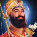 Importance of Dharma Hindi Patriotic Story