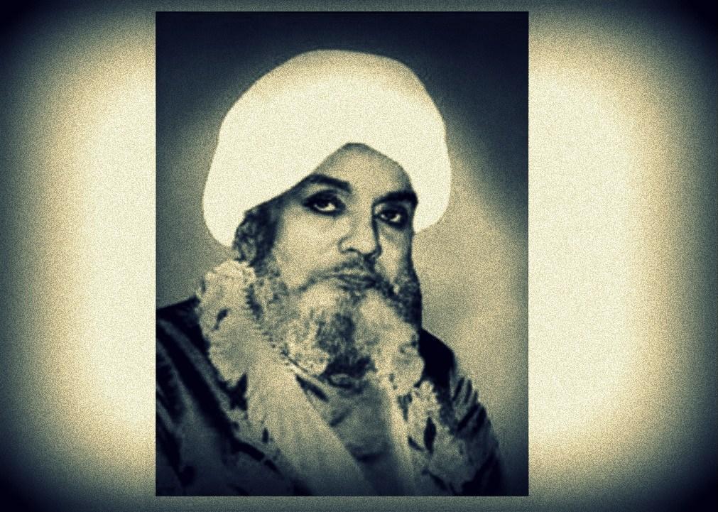 Moulvi Ahmadullah Biography in Hindi