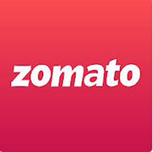 Zomato Food Delivery Must have App for Smart User
