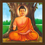 Value Of Life Hindi Buddha Story