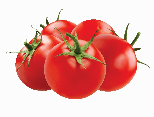Tomato Health Benefits in Hindi