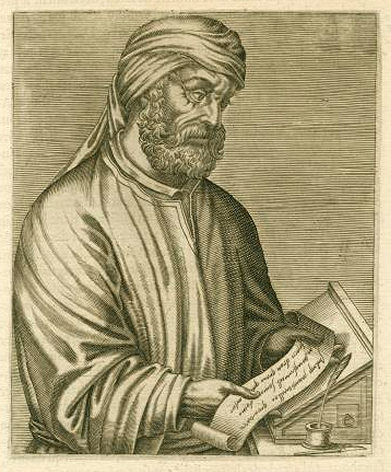 Tertullian Quotes in Hindi