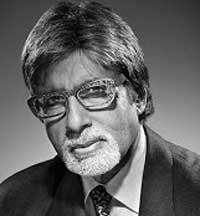 अमिताभ बच्चन के अनमोल विचार Amitabh Bachchan Quotes