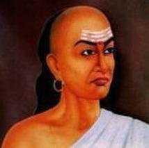 Chankya Quotes in Hindi आचार्य चाणक्य के अनमोल वचन