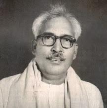 Acharya Hazari Prasad Dwivedi आचार्य हजारी प्रसाद द्विवेदी
