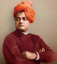 importance of words स्वामी विवेकानंद का प्रेरक प्रसंग