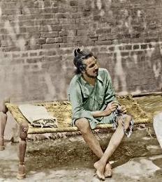 Bhagat Singh Historical Speech शहीद भगतसिंह के ऐेतिहासिक बयान
